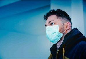 cara menurunkan demam anak